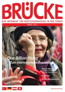 Bruecke-Infobrief_Maerz_2013_int-frauentag