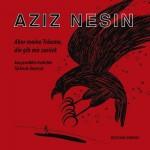aziz_nesin