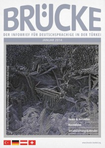 INFObrief_cover_01_2014