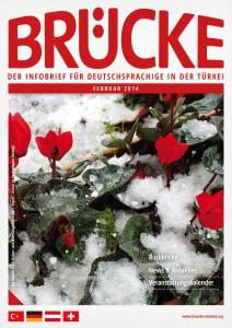 INFObrief_cover_02_2014