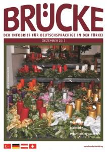 INFObrief_cover_12_2013