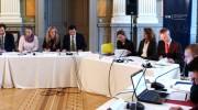 Was EU-Bürger über das neue Aufenthaltsrecht in der Türkei wissen sollten! – Rückblick auf eine Informations- und Diskussionsveranstaltung